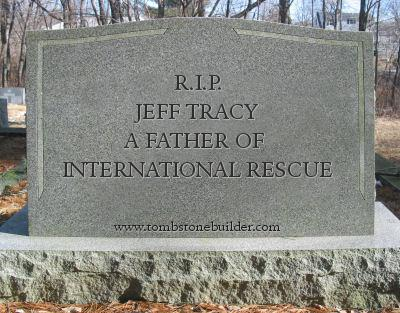 File:Jeff Tracy tombstone.jpg