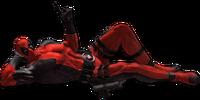 Deadpool (character)
