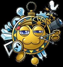 Nova (Kirby)