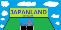 Japanland