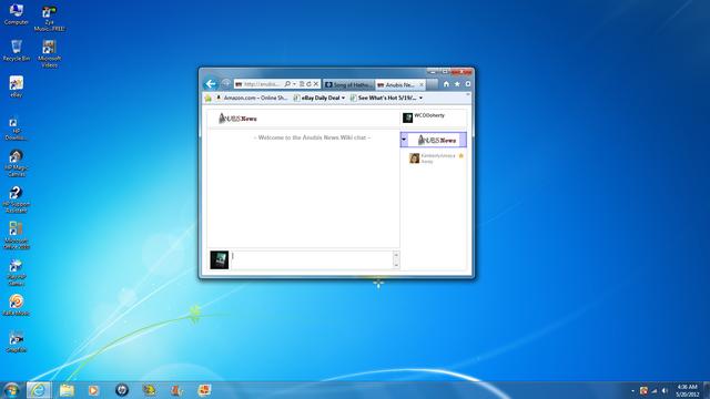 File:Mydesktop.png