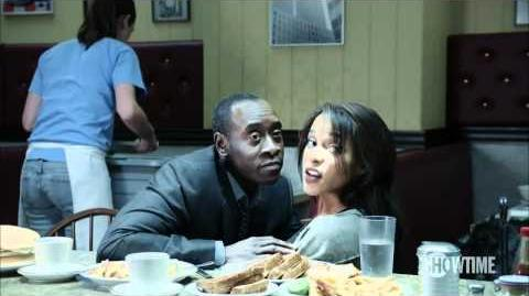 House of Lies Season 1 Episode 1 Clip - Trophy Wives