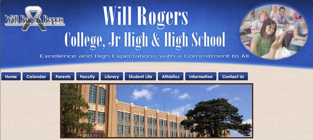 File:WRHSWebsite2.jpg