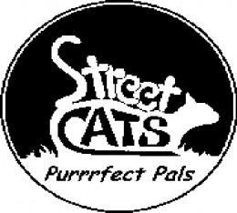 File:StreetCatsLogoBitMap-260x234-1-.jpg