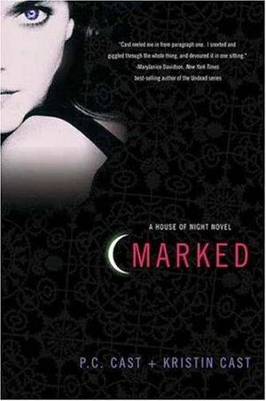 Marked-book-cover-1-