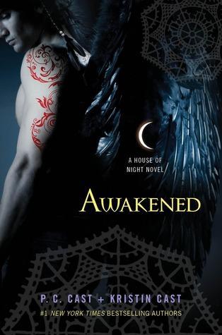 File:Awakened-1-.jpg