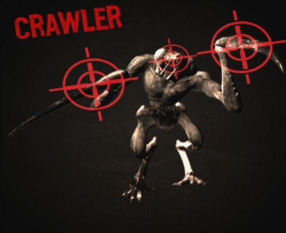File:Crawler Weakpoints.jpg