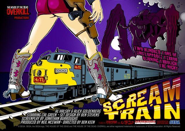 File:HoTDO Scream Train.jpg