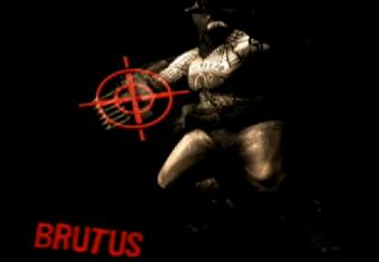 File:Brutus.png