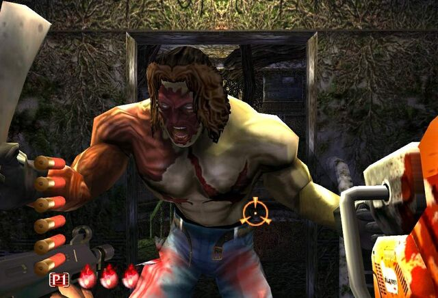 File:Buzzsaw Zombie.jpg