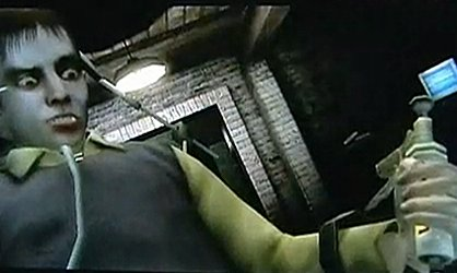 File:Jasper Guns--article image.jpg