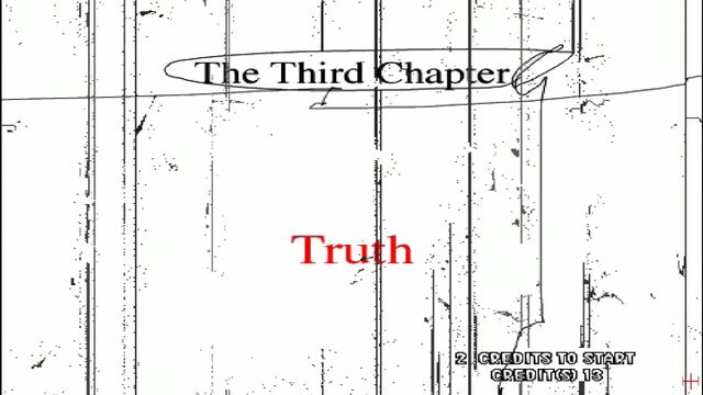 File:THoTD1 Chp3.jpg