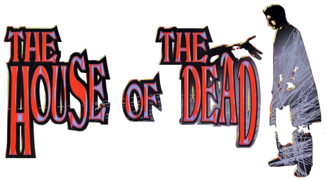 File:House of the dead 1.png