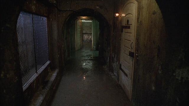 File:AsylumCorridor.jpg