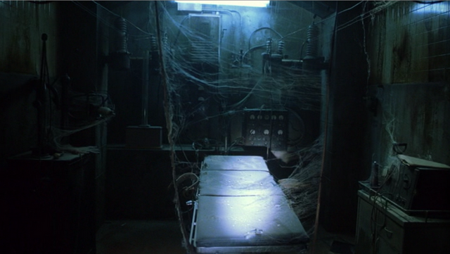 File:1999ElectrotherapyRoom.png