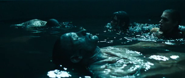 File:HydrotherapyGhosts.png