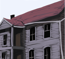 File:SpookHouse.png