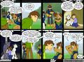 Thumbnail for version as of 01:27, September 13, 2014