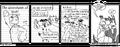 Thumbnail for version as of 13:54, September 11, 2014