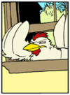 ChickenSmall