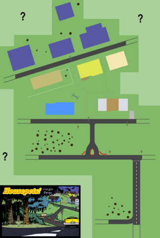 File:BGmap1a.png