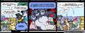 Thumbnail for version as of 17:50, September 24, 2014