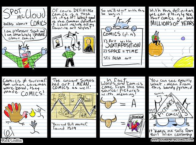 File:Reinterpreting Comics.png