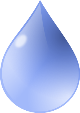 File:Water drop.png