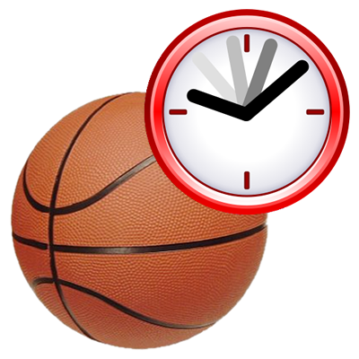 File:Basketball current event.png