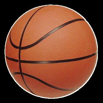 File:Basketball.png