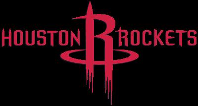 File:Houston Rockets logo.png