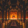 Thumbnail for version as of 04:19, May 9, 2010