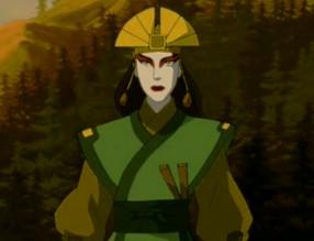 File:Avatar Kyoshi.jpg