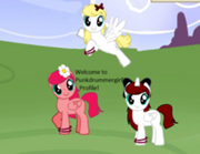 File:Mylittle pony 2.png