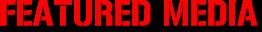 HowardStern Wikia header-Featured Media