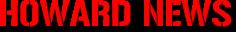 HowardStern Wikia header-Howard News