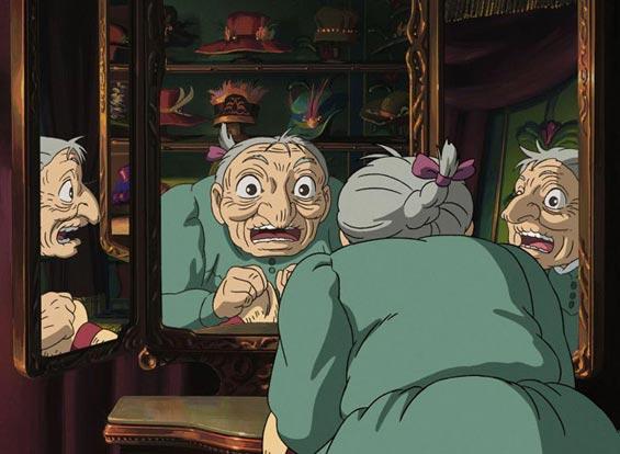 File:Grandma-sophie.jpg