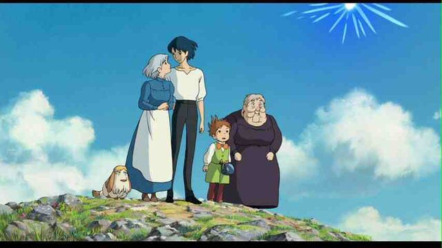 File:Howls moving castle gif by sasukethehotty-d706wfo.jpg