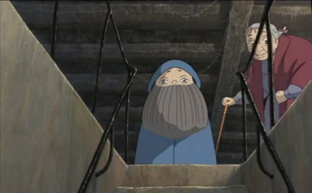 File:Markl as old wizard.jpg