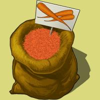 File:Graines-carottes.png