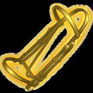 Athena's Bridle