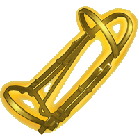 File:Athena's Bridle.png