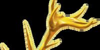 Horn of Gold