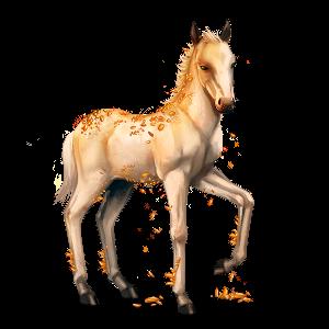 File:Topaz Foal.png