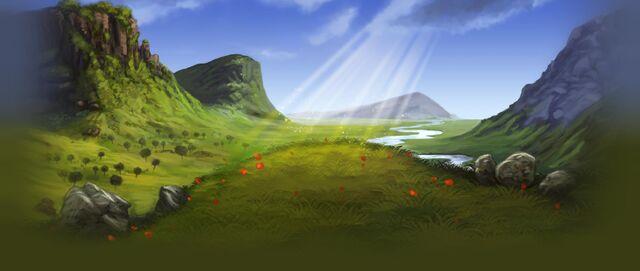 File:Exmoor Background.jpg