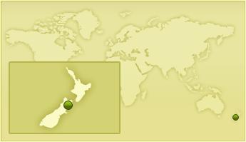 File:Carte-kaimanawa.png