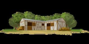 Centre-equestre.png