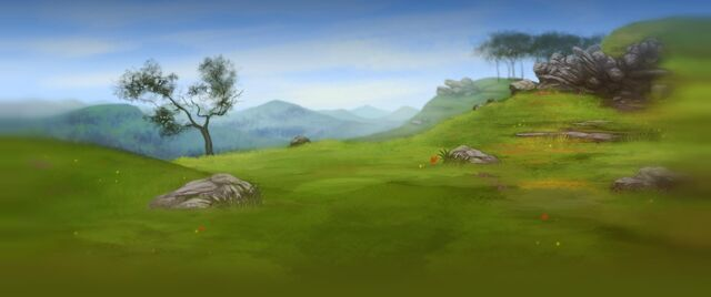 File:Sorraia Background.jpg
