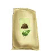 Plante-engrais