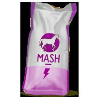 Mash-energetique-0